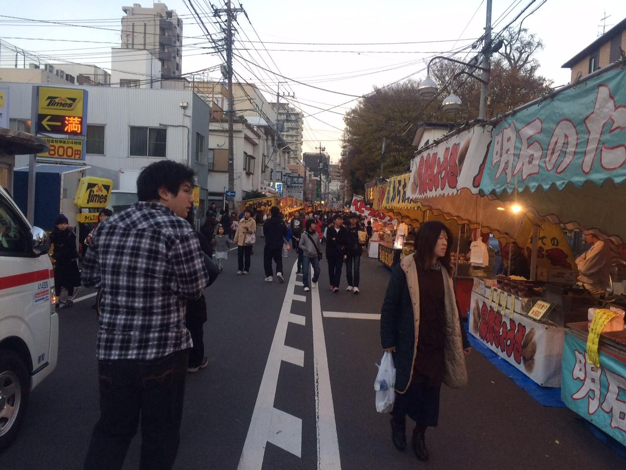 blog_1218_01