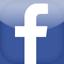 share_facebook