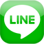 share_line