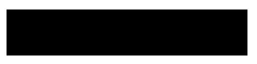PlayStation(R)logo